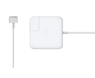 Laddare Apple W85 MagSafe 2