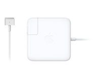 Laddare Apple W45 MagSafe 2