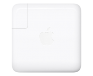 Laddare Apple 87W USB-C